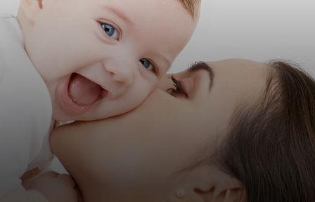 interior-pregnancy-postpartum.jpg