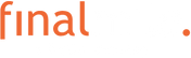 logo-orange-white.png