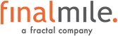 logo-fmi.png