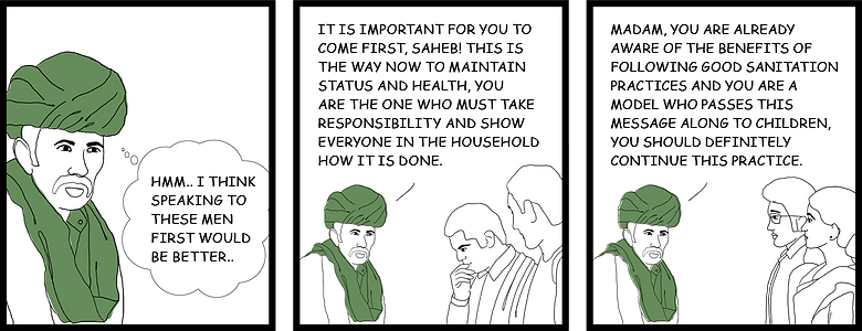story2-strip3.png