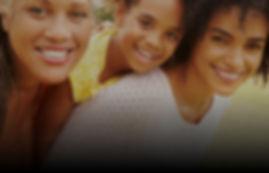 homepage-wellness.jpg