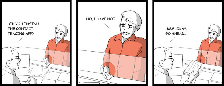 story3-strip1.png