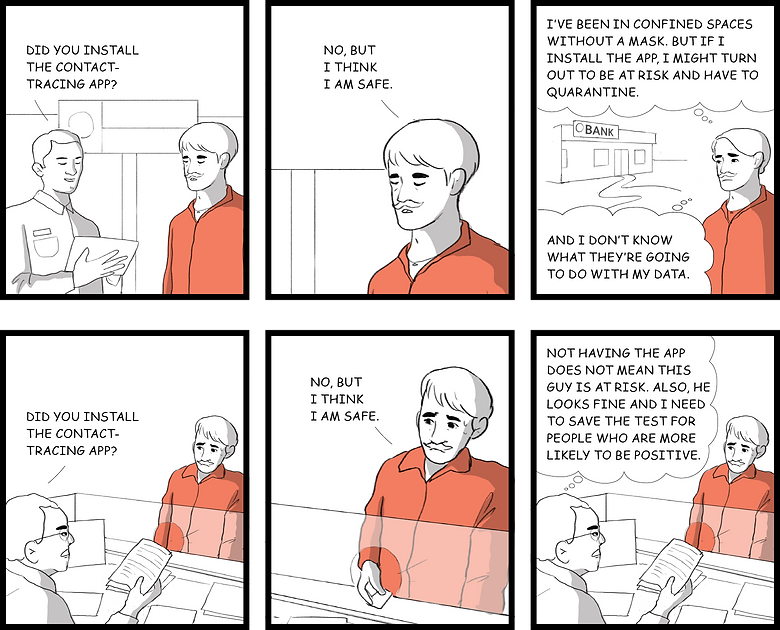 story3-strip2.png