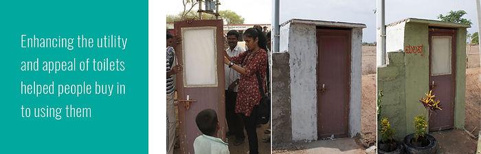 is-sanitation-callout5A.jpg
