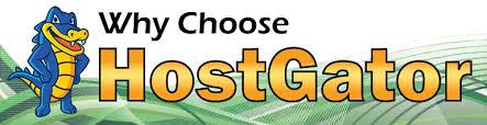 host gator.png
