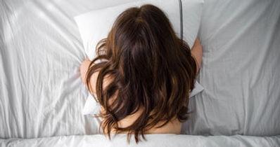 improve sleep.jpg