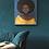 Thumbnail: Arrels africanes