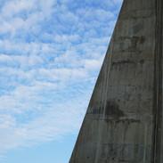 Underpass, Big Sur