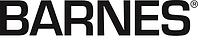 barnes-logo.png