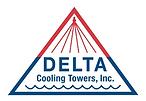 HVAC-delta.png