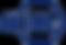 ashrae%25252520logo_edited_edited_edited