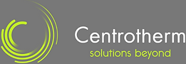 logo gray background.png