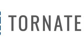 TORNATECH PRODUCT UPDATE!!