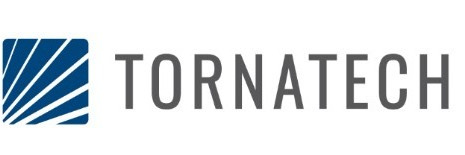 TORNATECH PRODUCT UPDATE!!
