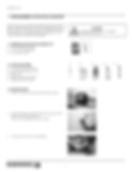 enervex installation manuals.png