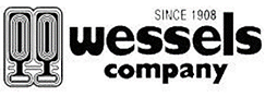 HVAC-wessels.png