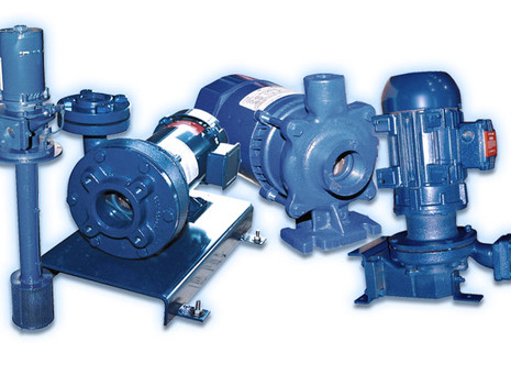 Shipco® Offers FREE Certified Pump Test