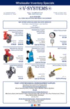 Wholesalers_March02.jpg