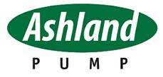 ashland pump.png