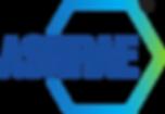 ashrae logo2.png