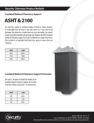 security chimney product bulletin.png