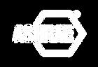 White ASHRAE logo no background.png