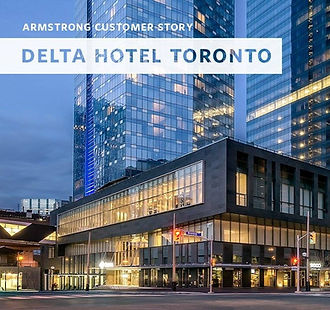 armstrong%20delta%20hotel%20case%20study