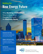 new_energy_future_web_061518-cover-100x1