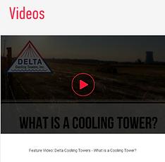 delta videos.png