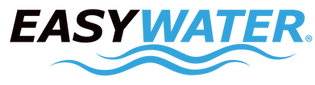 Logo June 2020 no background.png