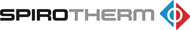 Spirotherm_logo_1800x291.jpg