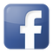blue-facebook-social-icon--icon-search-e