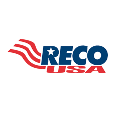 RECO USA's New HX2 Series Water Heaters