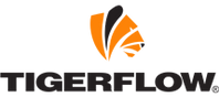 tigerflow logo.png