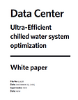 armstrong white paper data center.png