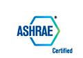 ashrae certified.png
