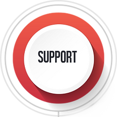 tigierflow support-row1-logo.png