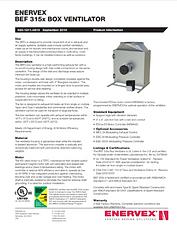 enervex product information.png