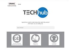 crane barnes tech hub.png
