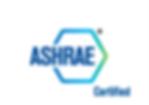 ashrae%20certified_edited.png