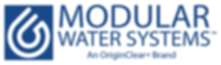 modular water systems.png