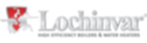 lochinvar-logo2020.png