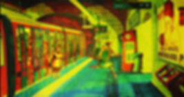 metro 4.jpg