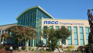 NSCC Kingstec
