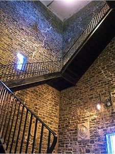 Stairs up the tower.jpg