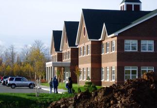 East Hants Resource Center