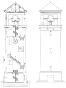 tower drawing.jpg