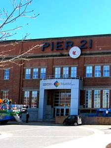 PIER 21_CJH-edit.jpg