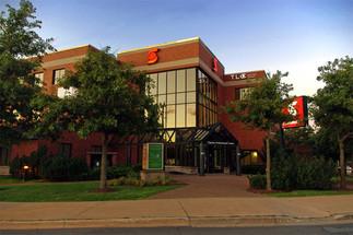 Clayton Professional Center