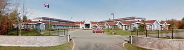 Hammonds Plains Long Term Care Facility